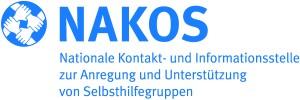 logo_NAKOS_cmyk_300dpi
