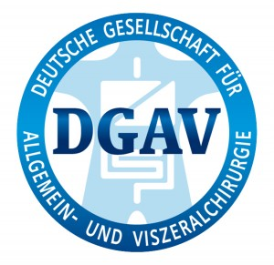 dgav_logovorlage.indd